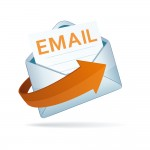 email-icon-33